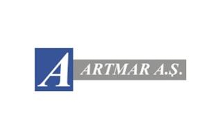 Artmar A.Ş