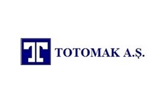 TOTOMAK A.Ş